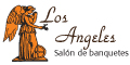 LOS ANGELES SALON DE BANQUETES