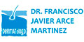 DR FRANCISCO JAVIER ARCE MARTINEZ