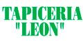 TAPICERIA LEON