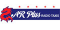 AR PLUS RADIO TAXIS