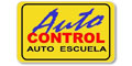ESCUELA DE MANEJO AUTO CONTROL