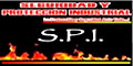 SEGURIDAD PROTECCION INDUSTRIAL S.P.I