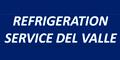 REFRIGERATION SERVICE DEL VALLE