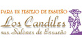 SALON LOS CANDILES