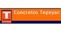 TEPEYAC CONCRETOS