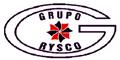 GRUPO RYSCO