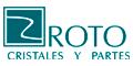 ROTO CRISTALES Y PARTES, S.A. DE C.V.