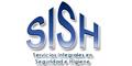 SISH SERVICIOS INTEGRALES EN SEGURIDAD E HIGIENE