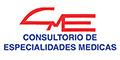 CME CONSULTORIO DE ESPECIALIDADES MEDICAS