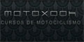 MOTOXOOK