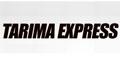 TARIMA EXPRESS