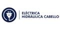 ELECTRICA HIDRAULICA CABELLO SA DE CV