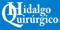 HIDALGO QUIRURGICO
