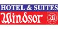 HOTEL ARCOS WINDSOR