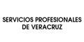 SERVICIOS PROFESIONALES DE VERACRUZ