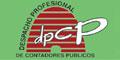DESPACHO PROFESIONAL DE CONTADORES PUBLICOS