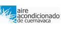 AIRE ACONDICIONADO DE CUERNAVACA