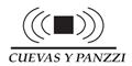 CUEVAS Y PANZZI