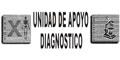 UNIDAD DE APOYO DIAGNOSTICO SA DE CV