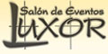 LUXOR SALON DE EVENTOS