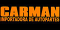 IMPORTADORA DE AUTOPARTES CARMAN