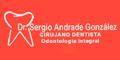DR. SERGIO ANDRADE GONZALEZ