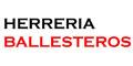 HERRERIA BALLESTEROS