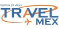 AGENCIA DE VIAJES TRAVELMEX