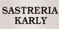 SASTRERIA KARLY
