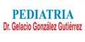 DR. GELACIO GONZALEZ GUTIERREZ