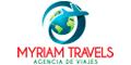 MYRIAM TRAVELS