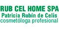 RUB CEL HOME SPA