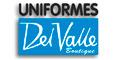 UNIFORMES DEL VALLE BOUTIQUE