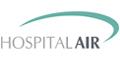 HOSPITAL AIR