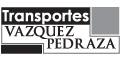 TRANSPORTES VAZQUEZ PEDRAZA