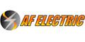 AF ELECTRIC