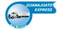 GUANAJUATO EXPRESS