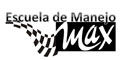 ESCUELA DE MANEJO MAX