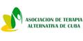ASOCIACION DE TERAPIA ALTERNATIVA DE CUBA
