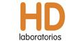 HD LABORATORIOS