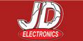 JD ELECTRONICS