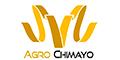 AGRO CHIMAYO
