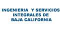 INGENIERIA Y SERVICIOS INTEGRALES DE BAJA CALIFORNIA