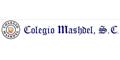 COLEGIO MASHDEL