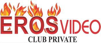 EROS VIDEO CLUB PRIVATE