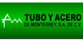 TUBO Y ACERO DE MONTERREY SA DE CV