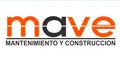 MAVE MANTENIMIENTO Y CONSTRUCCION