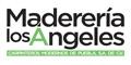 MADERERIA LOS ANGELES