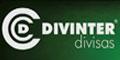 DIVINTER DIVISAS