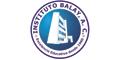 INSTITUTO BALAY